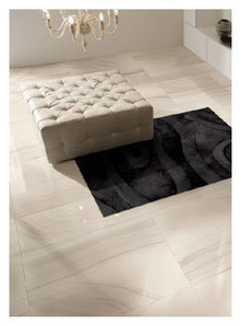Tile Stores Toronto: Buy Tile Flooring from Sarana Tile | Sarana tile | Scoop.it