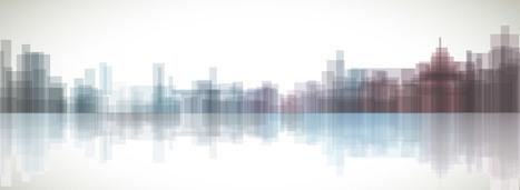Data-Driven City Management | Big Data - Visual Analytics | Scoop.it