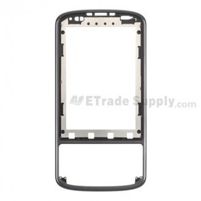 Motorola Droid Pro XT610 Front Housing Front Cover   YR   Scoop.it