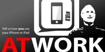 iPad at Work: Elementary school teacher | iMore | Elementary Education | Scoop.it