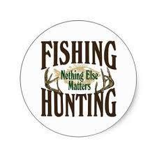 Amendments give Alabama voters chance to further enshrine rights to hunt, fish and own guns in state constitution | Hunting and Fishing in Alabama | Scoop.it