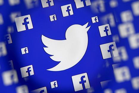 Saako Facebookissa julkaista tarinan, joka ei pidä paikkaansa? – Testaa tunnetko nettiä säätelevät lait   Opettaminen, oppiminen ja TVT   Scoop.it