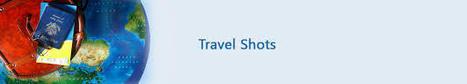 Travel Shots in Naperville, Lisle, Lombard, Elmhurst, Morton Grove, Skokie, Des Plaines | Lombard Immediate Care | Urgent Care - Primary Care - Walk-in Clinic | Scoop.it