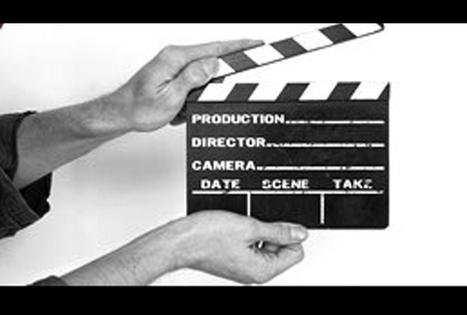 S'initier aux règles et principes du montage vidéo en ligne | | Technochauvinoise | Scoop.it