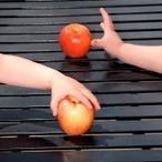 Obésité : l'ARS table sur les fruits et le sport | Else, la santé autrement | Sanitaire et social | Scoop.it
