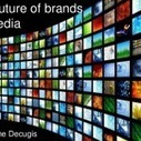 How to Turn Your Brand Into a Media | Social Corporate Communication | Scoop.it