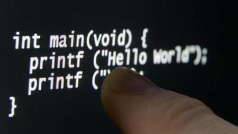 Learn to Code for Free With These 10 Online Resources | Time to Learn | Scoop.it