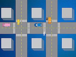 Autonomous Driving Experts Weigh 5G Cellular Network Against Dedicated Short Range Communications | Post-Sapiens, les êtres technologiques | Scoop.it