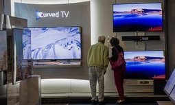 US tests reveal major TV manufacturers may be manipulating energy ratings | Sustain Our Earth | Scoop.it