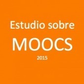 ¿Que muestra el último estudio sobre los MOOC's? | Curso de marketing digital | Scoop.it