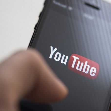 9 Tips to Maximize YouTube's Marketing Potential | Duct Tape Media | Scoop.it