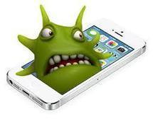 Security Bug iOS 7.0 | smartphone | Scoop.it