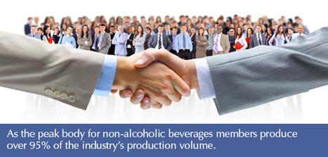 Innovative Australian Beverages | Australian Beverages | Scoop.it