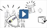 gute Reisekrankenversicherung | Versicherungen | Scoop.it