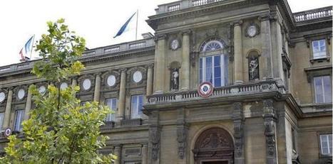 Comment le Quai d'Orsay protège les expatriés en temps de crise | Du bout du monde au coin de la rue | Scoop.it