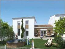 Un promoteur sétois fait le pari de maison 70 m² à 149.000 euros - Batiactu | Astuces pour une vie moins chère... | Scoop.it
