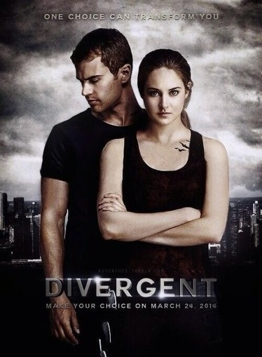 """{SAFE}Watch Divergent 'Movie' Online Free 1080px """"Pure Action"""" 