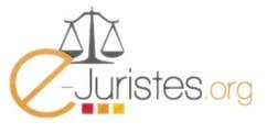 Le droit à l'image des personnes physiques | E-juristes | Droit à l'image des mineurs | Scoop.it