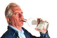 L'effet de l'alcool sur l'ensemble des organes | ISN PROJET | Scoop.it