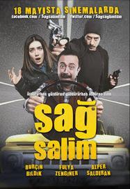 Sağ Salim Full izle - Tek Parça izle - Sinema Güncel | oyungator | Scoop.it