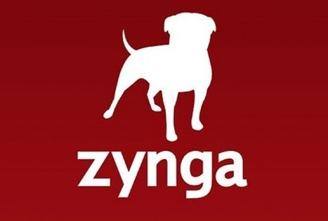 Zynga Unveils Farmville Sequel, New Social Gaming Network - Technology News - redOrbit   i-Gaming and Gambling   Scoop.it