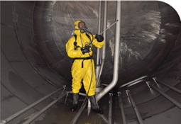 شركة تنظيف خزانات بالرياض 0550070601 - شركة الرحمة   السيد احمد محمد   Scoop.it