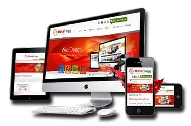 Affordable Web Design Company | Website Design North Sydney & Seo North Sydney | Scoop.it