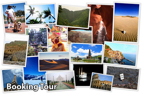 Travel tips for you: booking tours online cheap - Vietnam travel | Travel Tips | Scoop.it