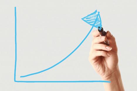 Préparez votre plan d'actions commerciales 2013 | Marketing et  TPE | Scoop.it