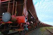 Actualité Transport > Le projet d'une ligne de fret ferroviaire Sines-Madrid-Paris relancé au Portugal | Social Network for Logistics & Transport | Scoop.it