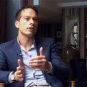 Qu'est-ce qu'une stratégie d'influence ? | ActuEntreprise TV | Scoop.it
