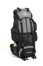 Five Best Hiking Backpack reviews for this summer hike - hiking o matic | Carriestarling | Scoop.it