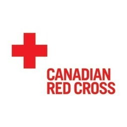 Apps - Red Cross Canada   Life-saving tools   Scoop.it