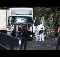 Attaque terroriste à Nice : ce qu'ils ne vous disent pas (vidéo) - Fdesouche | Islam : danger planétaire | Scoop.it