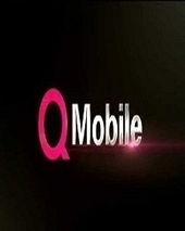 QMobile Tablet Price in Pakistan - Buy QMobile Tablets in Pakistan | Buy Tablets Online | Scoop.it