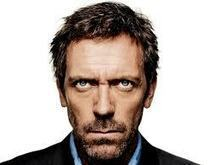 Dr House, TV, and Reality… | Heart and Vascular Health | Scoop.it