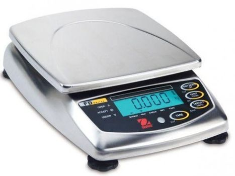 All Scales Warehouse - meeting all your weighing scale needs! | Learn about the Importance of Food Scale | Scoop.it