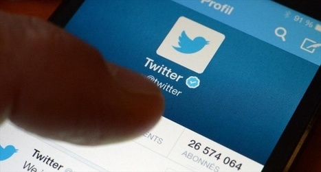 Twitter begins negotiating its own sale with other tech companies: report | L'Univers du Cloud Computing dans le Monde et Ailleurs | Scoop.it