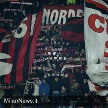 Classifica delle squadre con più tifosi nel mondo: domina lo United, Milan prima italiana   Milanista X Sempre   Scoop.it