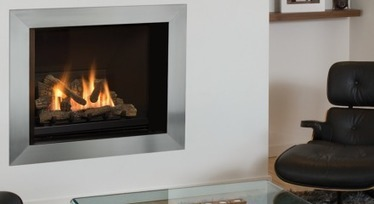 Get the best Fireplace remodeling & Fireplace Refinishing | Lindemann Chimney Service | Scoop.it