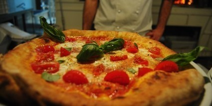 5 ristoranti per celiaci a Firenze | Everyday life online & offline | Scoop.it