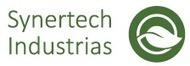 Rizobacter and De Sangosse open Synertech Industries | Chimie verte et agroécologie | Scoop.it