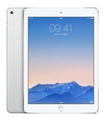 Apple : les premières applications mobiles professionnelles Mobile First avec IBM lancées en novembre | e-biz | Scoop.it