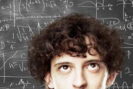 HSC Study Guide 2014 - Mathematics | Maths and Science page | Scoop.it