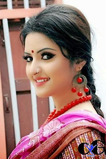 Bangladeshi Actress Pori Moni Biography and Pictures   Bangladeshi hot model   Scoop.it