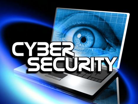 Tips for Educating Employees about Cybersecurity | Privacy & Security | Scoop.it