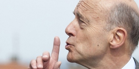 L'UMP s'éclate sur l'Europe | UMP élections européennes | Scoop.it