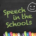 Speech in the Schools : Understanding Passive Sentences | Word News | Scoop.it