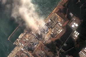 Le maire de Nagasaki appelle à la fin du nucléaire au Japon | LePoint.fr | Japon : séisme, tsunami & conséquences | Scoop.it