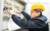 Le métier d'électricien évolue vers plus de sérieux : 16-02-2013 - Batiweb.com   GTC   Scoop.it